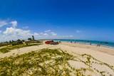 Cabedelo's Beach, Brazil