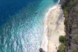 Un petit tour autour des ilots de Mayotte ?