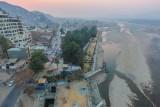 Fizaghat Mingora Swat