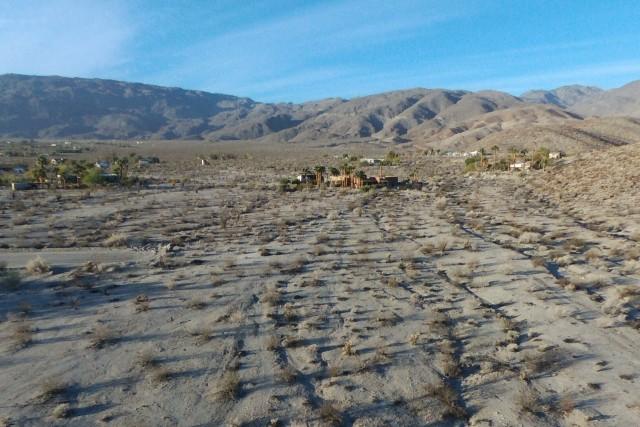 Borrego Palms Vacation Home, Borrego Springs, CA