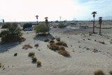 Salton City Golf Course
