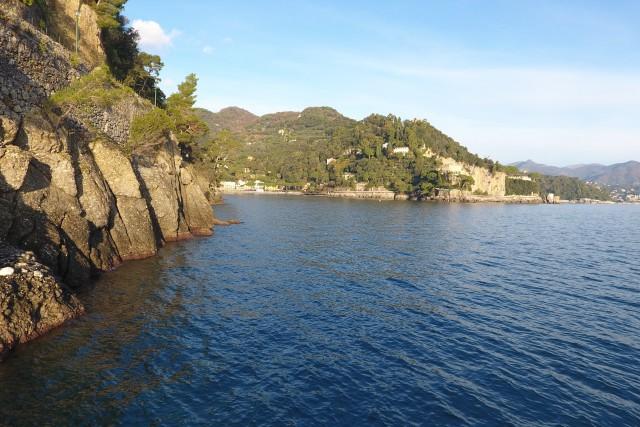 Portofino,Genova, Liguria,Italy