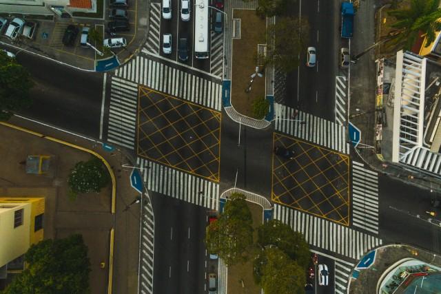 Centro, Joao Pessoa, Paraiba, Brazil