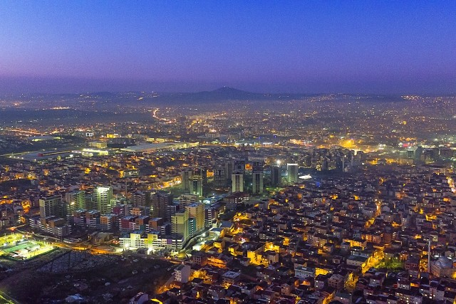 veysel karani mah,sancaktepe,istanbul türkiye