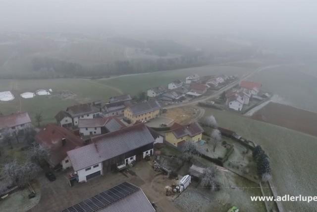 Auretzdorf