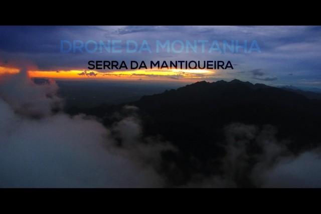 Itatiaia – Brazil