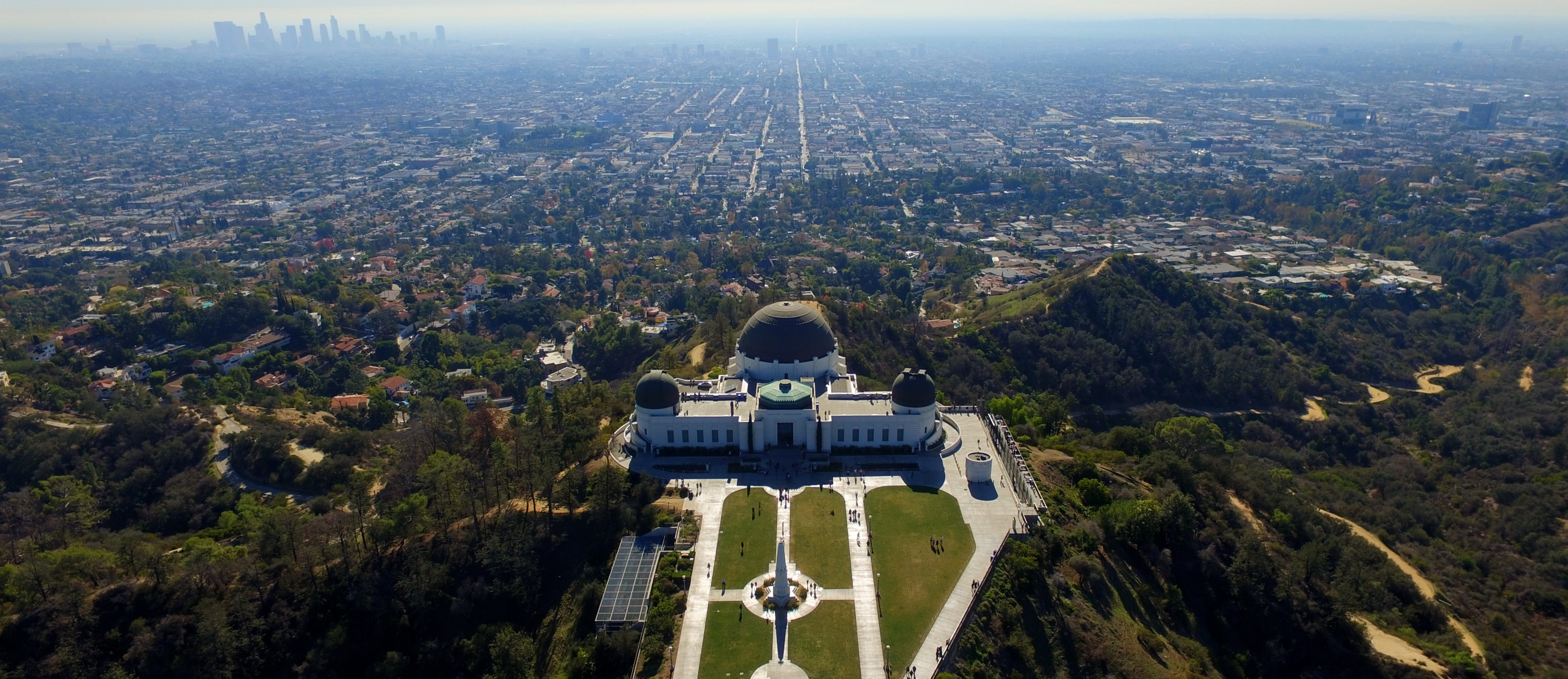 drone california with Griffith Observatory Los Angeles California Usa 2 on Barstow Ca together with Sunset District  San Francisco in addition Aerial Photography also Korea Buys Four Rq 4b Block 30 Global Hawk Air Vehicles furthermore Military.