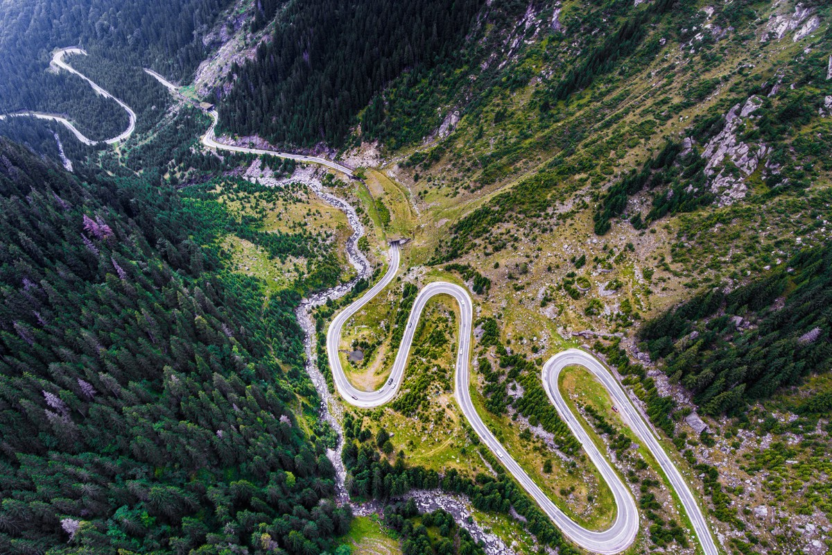 best value drone with Transfagarasan Transylvania on 20925212 moreover Document as well 46 Incredible Aerial Shots Famous Places moreover Logistic Solutions as well Schwinn Sting Ray Bikes.
