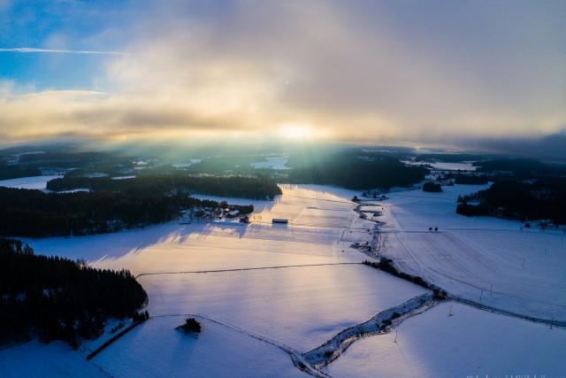Hepojoki