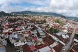 San Cristobal de las Casas, Chiapas, MX