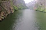 Sumidero Canyon, Chiapas, MX