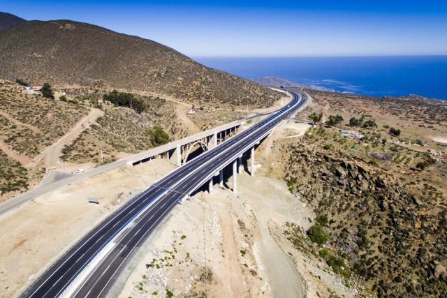 Puente Juan Soldado