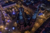 Katedra, Legnica,Poland