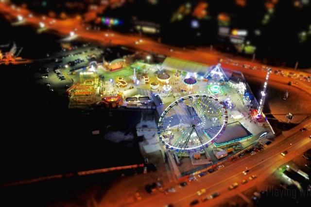 Luna Park Strovolos