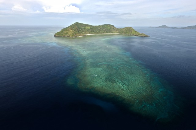 Mtsamboro, Mayotte, Indian Ocean