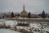 Eglise St-Sulpice,quebec,ca