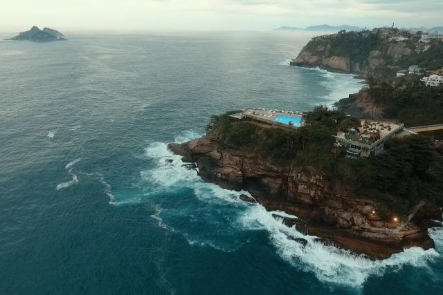 Joatinha – Costa Brava Clube