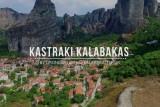 Kastraki Kalabakas