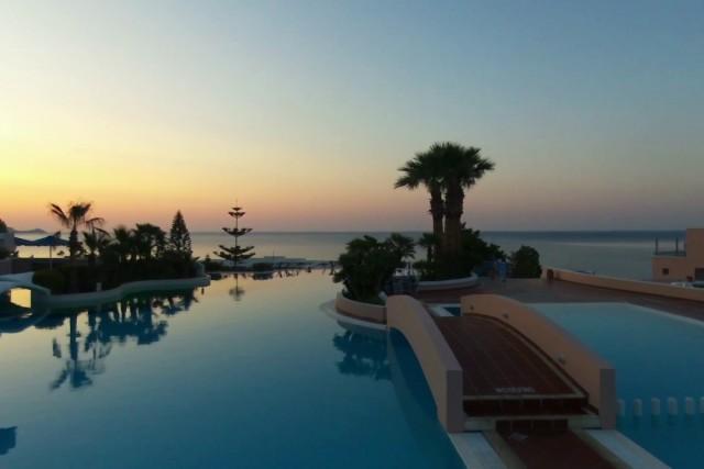 KIOTARI, GREECE