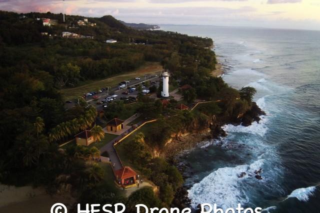 Beautys of Puerto Rico