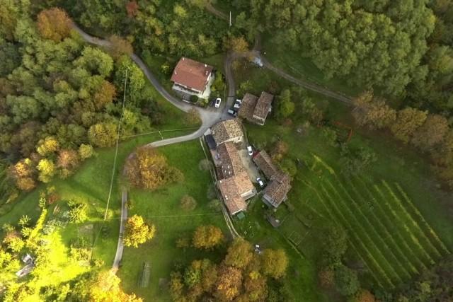 Vittorio Veneto, Veneto, Italy