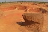 West Africa – Burkina Faso