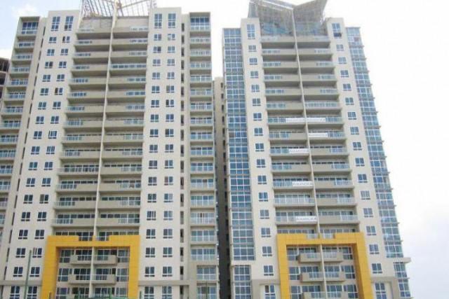 1 RK Flats On Rent in Pune – NoBroker