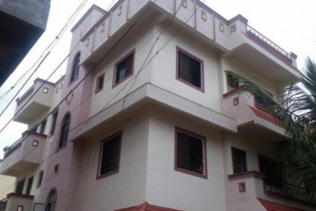 1HK Flat on Rent in Pune without Brokerage