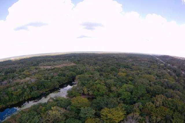 Río Verde, Campeche