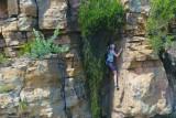 Bronkies Crag