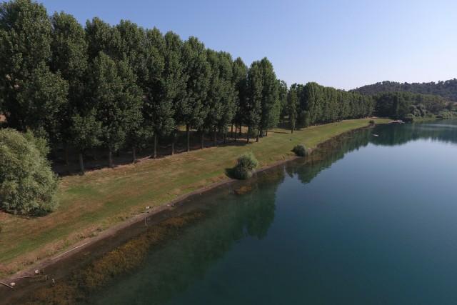 Agriturismo Il Castoro – Martignano's Lake, Rome, Italy