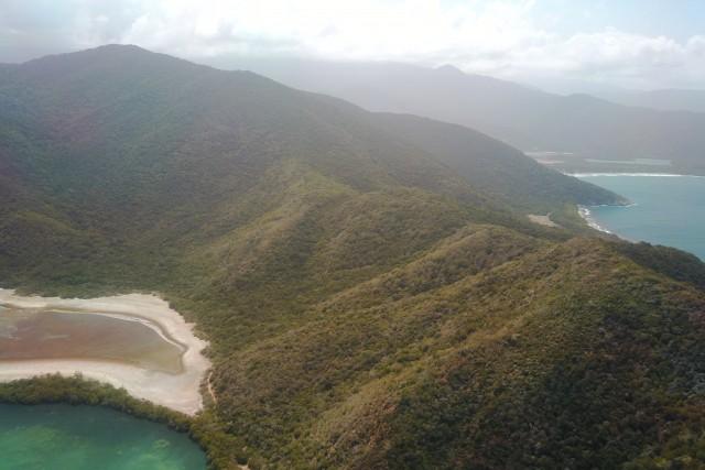 Yapascua, Carabobo, Venezuela