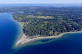 Battle Point Park, Bainbridge Island, Washington
