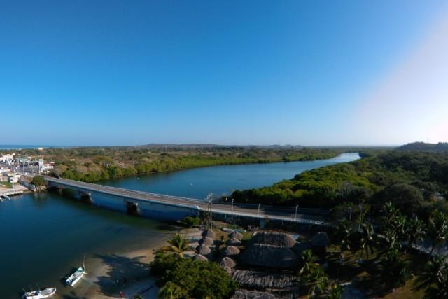 Champotón, Campeche