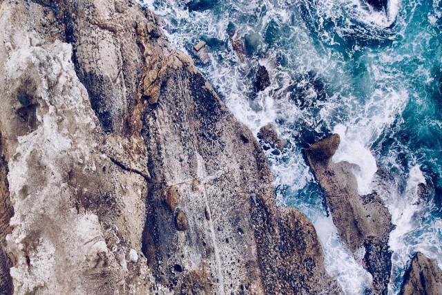 Laguna Beach, California, USA