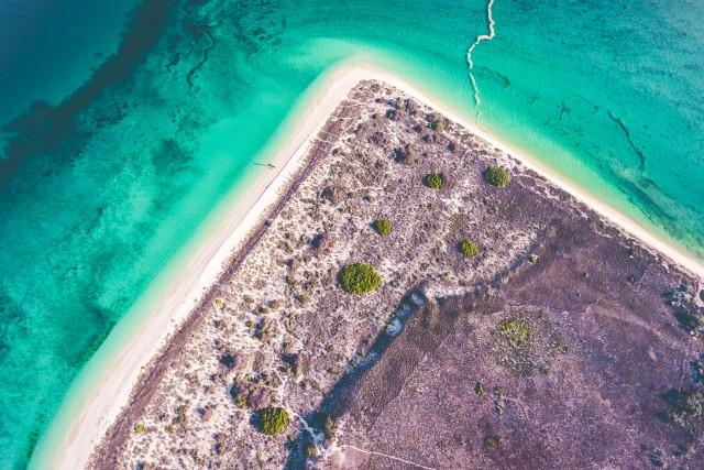 Nosy Ve Island [Madagascar]