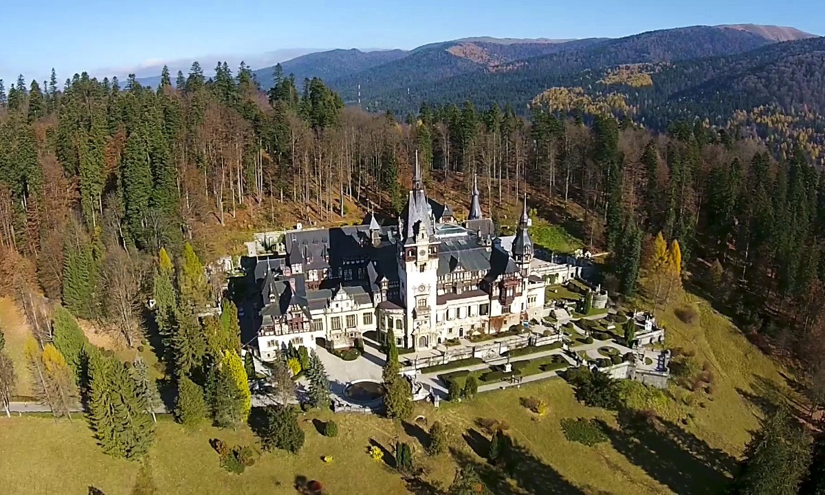 dji drone phantom 2 with Peles Castle Sinaia Romania on Moorea Island French Polynesia 3 also Watch as well Watch furthermore Dji cp pt 000604 remote control for phantom moreover Index.