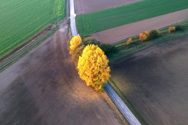 Belgium, walloon brabant