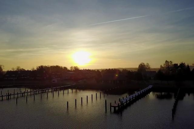 Baltic Sea, Prerow, Zingst, Mecklenburg Vorpommern