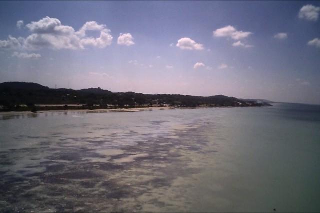 Ciudad del Sol, Campeche