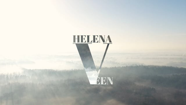 Helenaveen, Netherlands