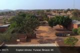 Kinderhulp Burkina Faso
