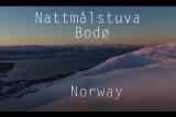 Nattmålstuva, Fauske, Norway