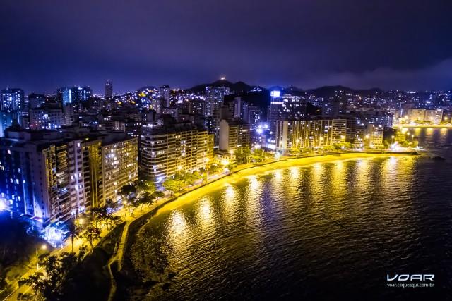 Ingá, Niterói, RJ