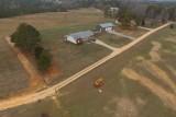 county hwy 73 hamilton alabama USA