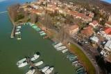 San Feliciano Lake Trasimeno