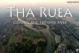 360 above river tha ruea kanchanaburi thailand