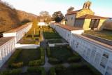 Cementerio Narzana
