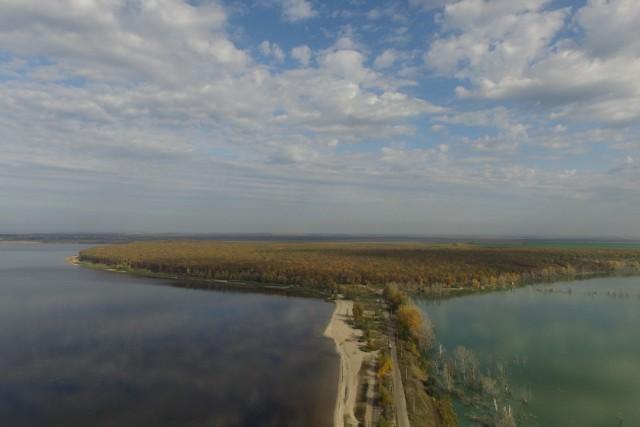Suskan, Samara Region, Russia