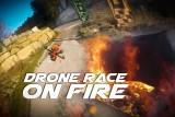 GP Can Padrò DDC Drones de Carreras
